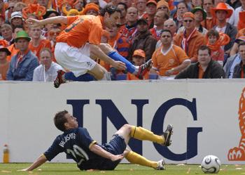 Bommel_in_oranje1