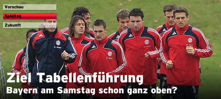 081115_fcbhome2