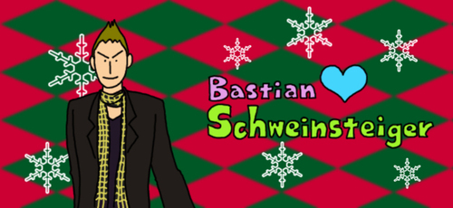 Advent_081215_schweinsteiger