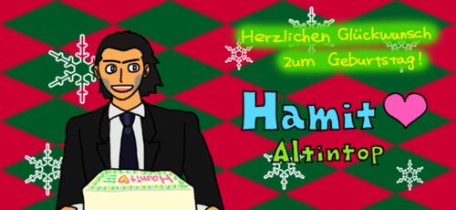 Advent_081208_hamit