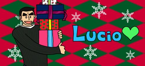 Advent_081218_lucio