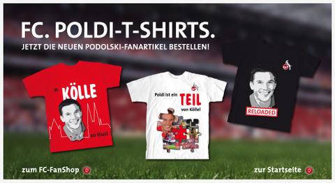 Vorschaltseite_podolski_tshirts