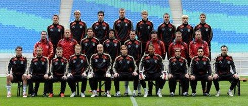 Team2009gr