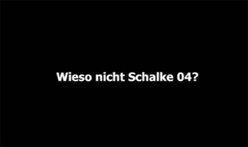 090328_dfbtv2