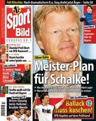 Sportbild_13